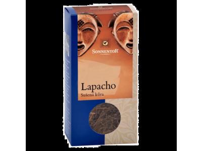 Čaj Lapacho kůra bio sypaný