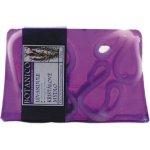 Mýdlo křišťálové s vruty levandule 150g