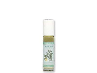 Aroma olej Osvěžující 10ml