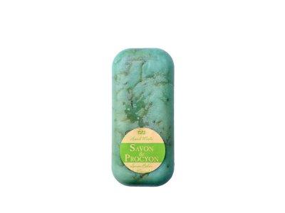 Mýdlo Meduňka s měsíčkem 200g