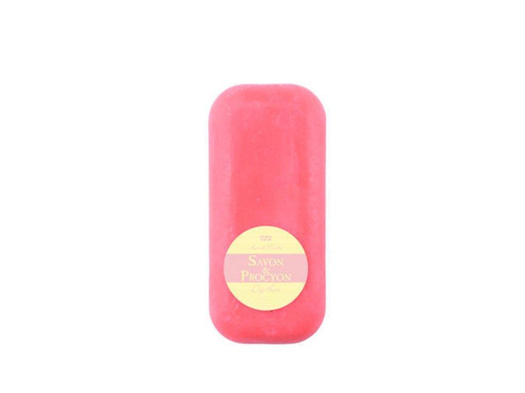 Mýdlo Šípková růže 200g