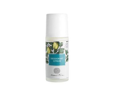 Deodorant Citron 50ml