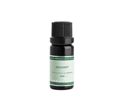 Éterický olej Bergamot 10ml