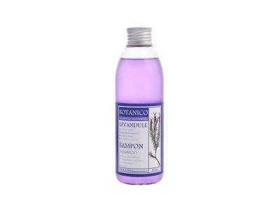 Levandulový vlasový šampon 200ml