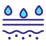 Pleťové vody