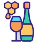 Medovina & Víno