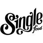 Single Food