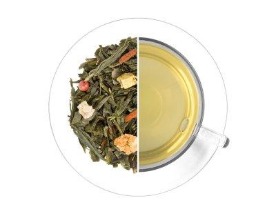 Čaj Malý Buddha 70g