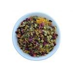 Bylinný čaj Směs květů 40g