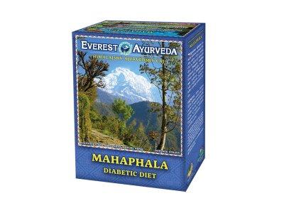 Čaj MAHAPHALA - Diabetická dieta 100g