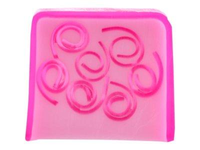 Glycerinové mýdlo Mazlíček 100g