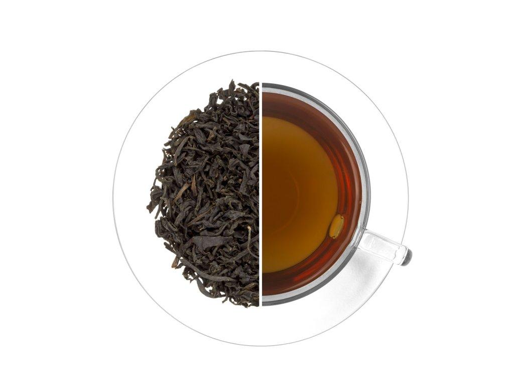 English Breakfast Tea Anglický snídaňový čaj 60 g