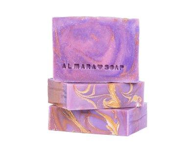 Mýdlo Magická aura 100g