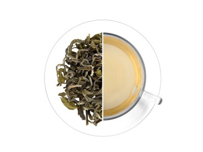 Nepal Green Tea 30 g