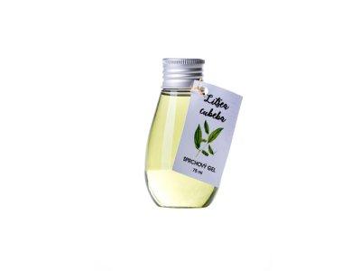 Sprchový gel Litsea Cubeba  75 ml