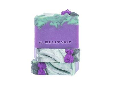 Mýdlo Lilac Blossom 100g